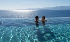 Crete hotels offers