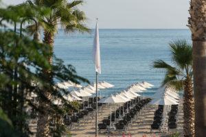 Crete Hotel offers