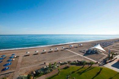 Luxury Hotel in Crete offers