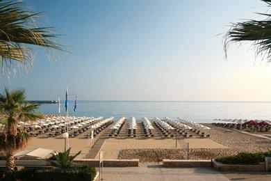 Hotels in Crete - kreta hotels